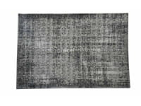 Teppich Mapoon