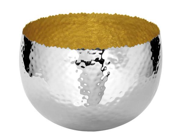 Fink Living Schale Sefa - Gold, 25,5 cm