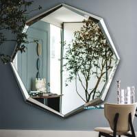 Spiegel Emerald
