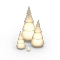 Design LED Weihnachtsbaum Forest