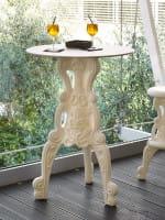 Tisch Master of Love - rund