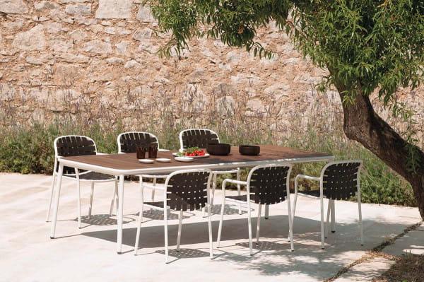 emu Outdoor Kollektion Yard - Ambiente Beispiel 5