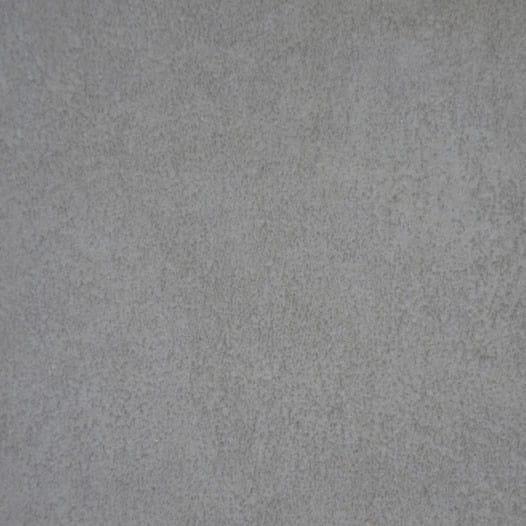 Jan Kurtz Beistelltisch Pizzo 40 x 40 cm Keramik Tischplatte
