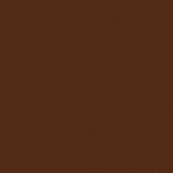 Softleder 982 Cognac