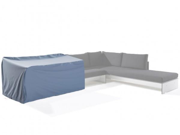 conmoto Schutzhaube für Lounge Sofa Riva