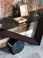 Konsolen-Tisch Valentino