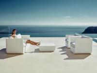 Lounge-Set Ulm