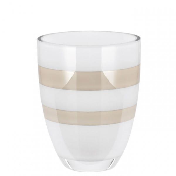 Fink Living Vase Lima - 14 cm hoch