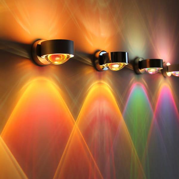 Puk Flexlight Wall Single LED