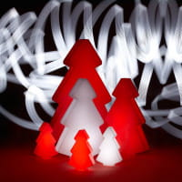 Lampe Lightree Outdoor