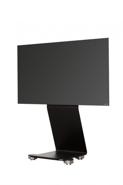 TV-Halter Swing art120