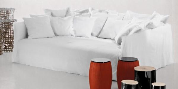 Lounge-Sofa Ghost 16
