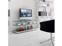 TV-Halter Play