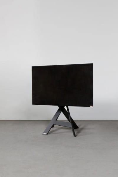 TV-Halter Mikado art113