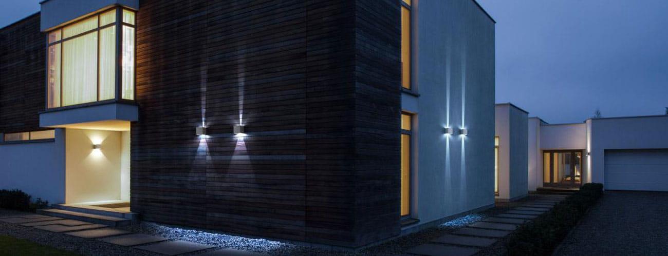 Ai Lati lights