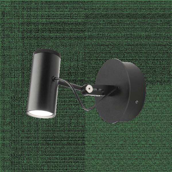 Wandleuchte LED Polo A (Direktanschluss)