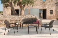 emu Outdoor Kollektion Yard - Ambiente Beispiel 2