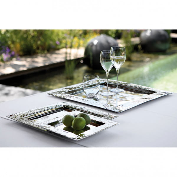 Fink Living Weinglas Salvador - Ambiente, Outdoor