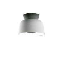marset Deckenleuchte LED Djembe 2 C cut-out