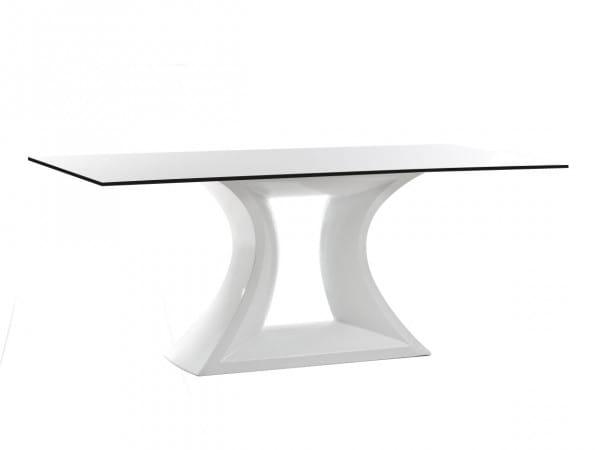 Tisch Rest 200