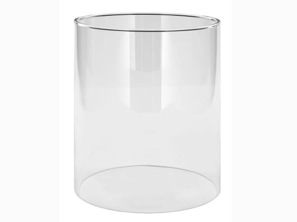 Fink Living Glasaufsatz für WAVE & MOLA - 7 cm