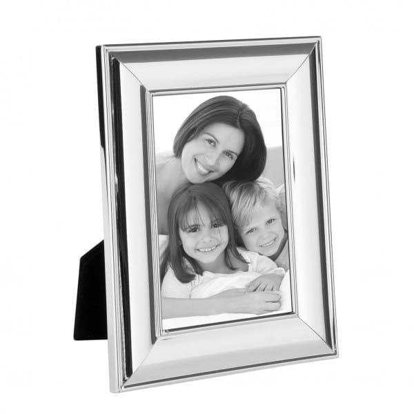 Fink Living Bilderrahmen Grace - 9 x 13 cm