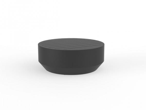 Couchtisch Vela - 80 cm