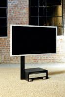 TV-Halter Move art125