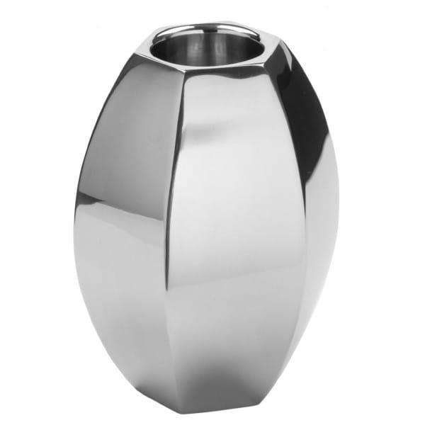 Fink Living Teelichthalter Fargo - 14 cm hoch