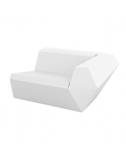 Sofa-Element Faz - Links