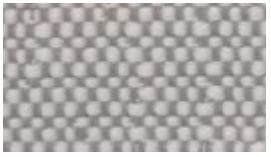 Savane J239 140 - Silber