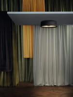 marset Deckeneuchte Soho C 38 LED Ambiente 3
