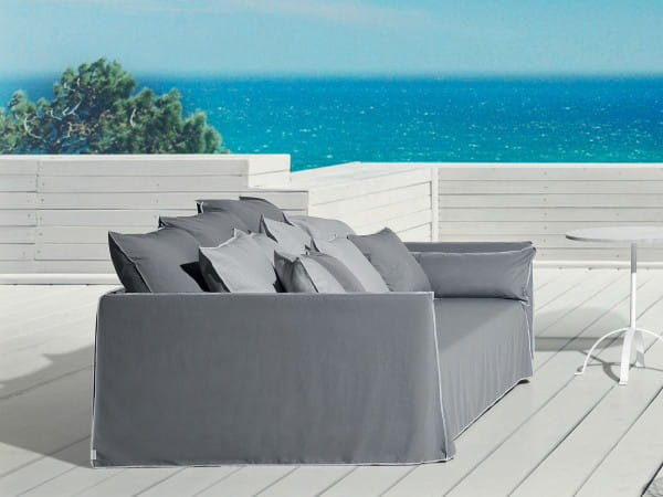 Outdoor Lounge-Sofa Ghost Out 16