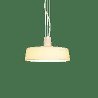 marset Soho LED Weiß