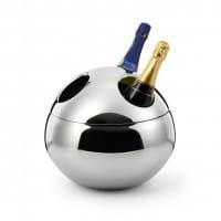 Philippi Champagnerkühler Saint Tropez - Deko