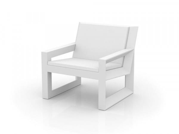 Outdoor-Loungesessel Frame