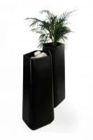 Pflanzengefäß Rock Garden - XL