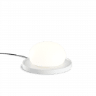 Weiß (RAL 9016)