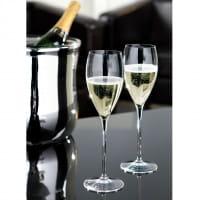 Fink Living Champagnerglas Salvador - Ambiente