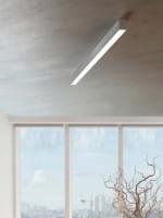 LED Deckenleuchte Follox I