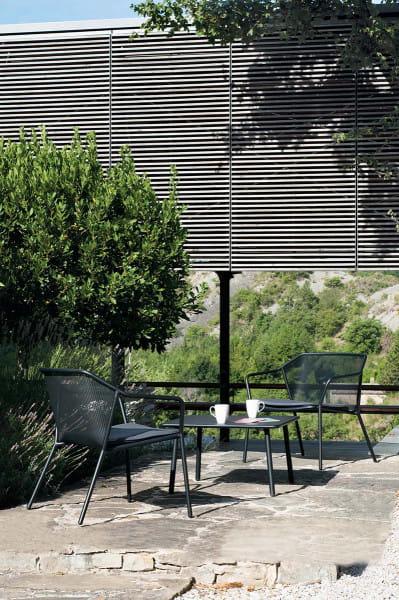 emu Darwin Ambiente - Beispiel 3