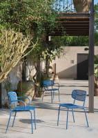 emu Outdoor Mom - Ambiente Beispiel 4