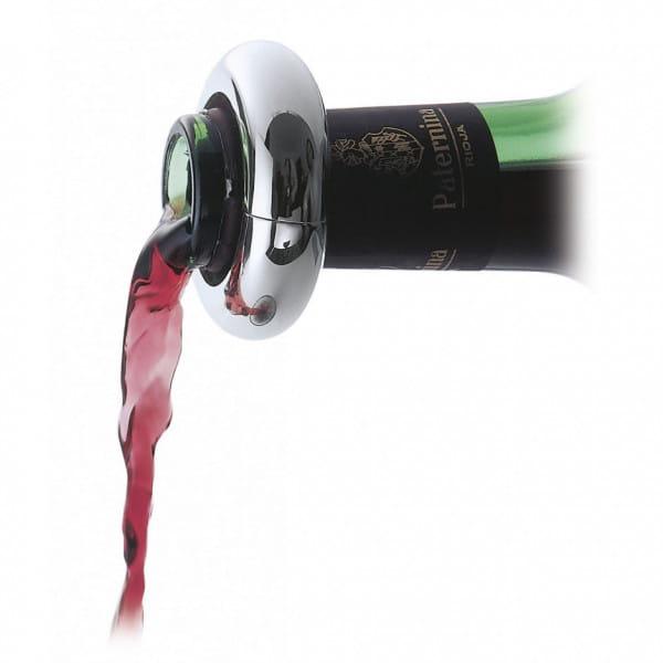 Philippi 3-teiliges Weinset Luca - magnetischer Kragen, Ambiente