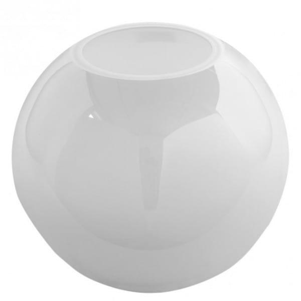 fink-moon-vase-glas-weiss-115278-115279