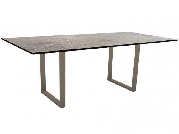 Kufentisch - 200 x 100 cm