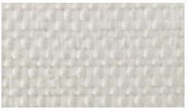 Savane J235 140 - Weiß