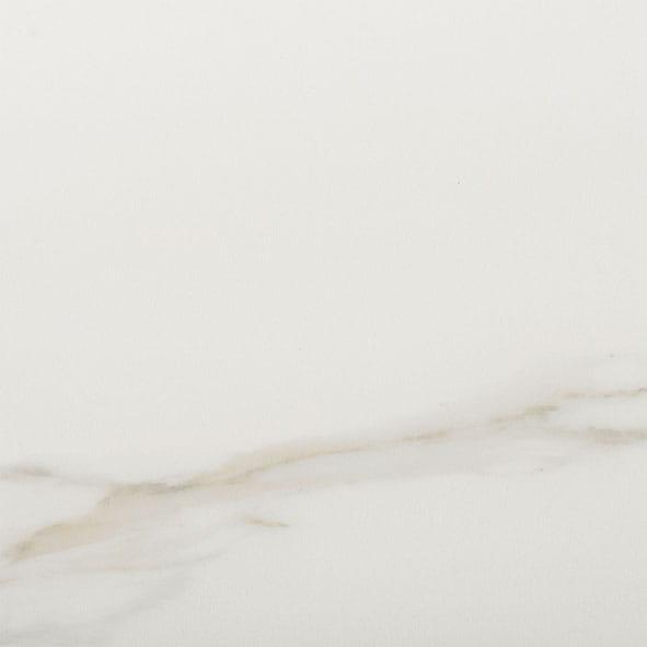 KM05 - matt goldener Calacatta