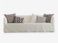 Sofa Ghost 12