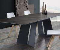 Italienischer Auszieh-Tisch Calabria
