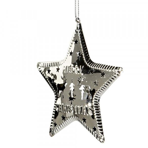 fink-merry-weihnachten-151086